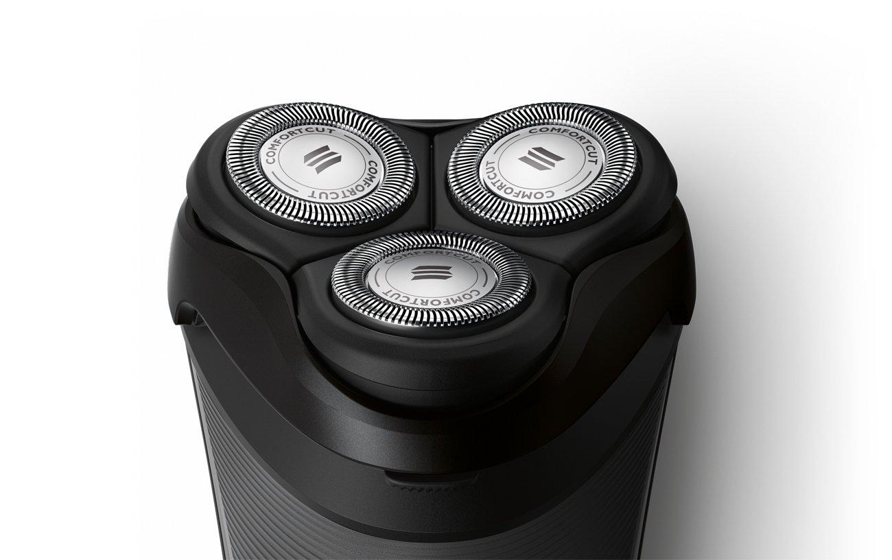 Lưỡi dao thay thế cho máy cạo râu Philips S5070
